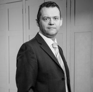 Peter-Black-Managing-Director-Snowball-Alternative-Finance