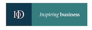 IoD-inspiring-business-logo1-ttoock
