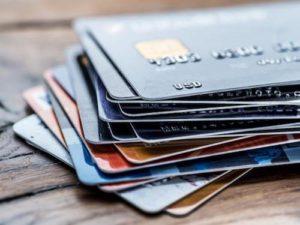 Challenger Bank Lending