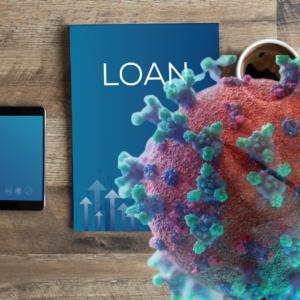 CBILS business loan
